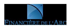 AGENCE-INTERNET-FINANCIERE-DE-LARC-LOGO