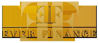 Ever finance